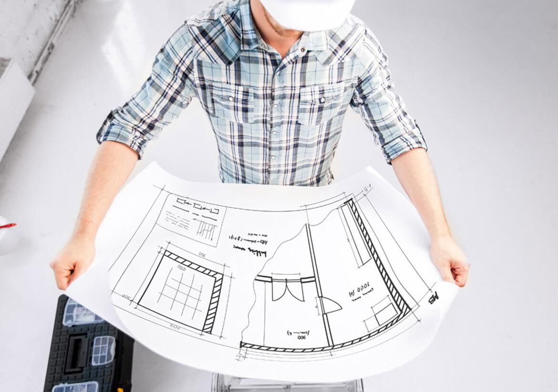 تجزیه و تحلیل معماری و طراحی