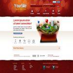 search_site_design_by_bojok_mlsjr-d34s88x