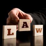 corporate-law-1