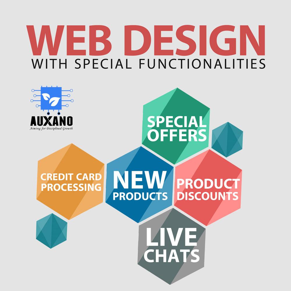 کلاس آنلاین طراحی وب